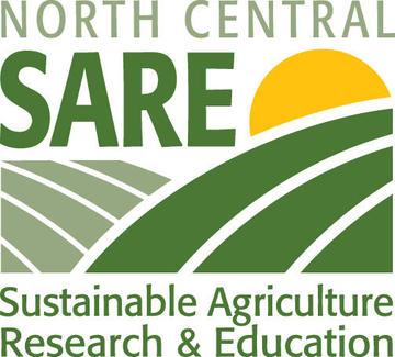 SARE_NorthCentral_RGB