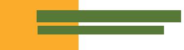 OFRF logo