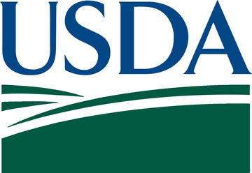 USDA-logo_large